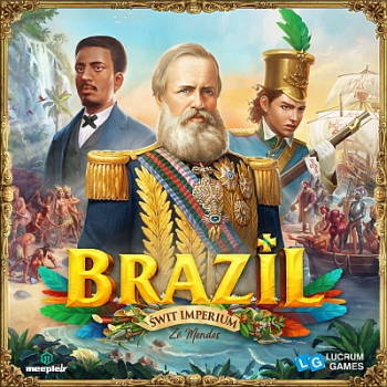 popular_game_cover
